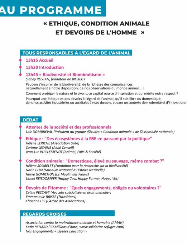 programme-conf